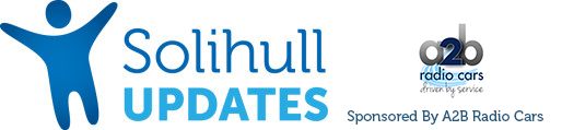 Solihull Updates