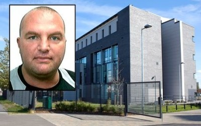 Solihull schoolteacher given life ban after punching students and pulling their hair