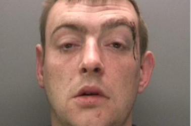 Man jailed after injuring woman on a mobility scooter in collision on Coventry Road